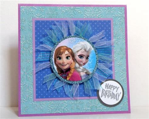 printable birthday cards elsa 103 best frozen images on pinterest frozen party olaf