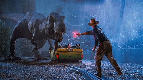 misteri film jurassic park jurassic park and independence day to be screened with a