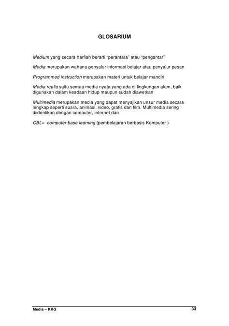 contoh laporan fotosintesis laporan hasil observasi warnet contoh ii