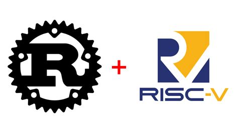 programming rust fast safe systems development books rust comes to risc v ab open stack feed