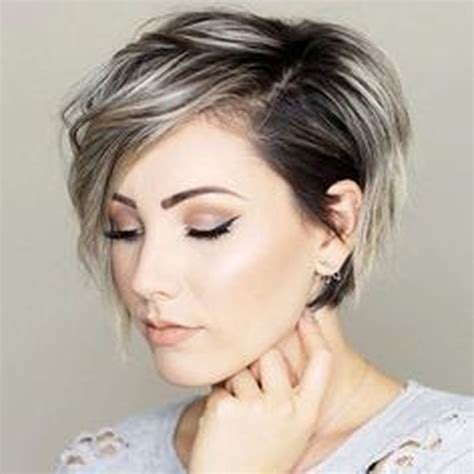 hairstyles 2018 summer 48 hottest short hairstyles ideas spring and summer 2018