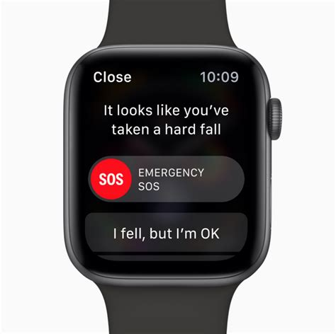 apple s mindblowing new features prove our tech is becoming smarter than us