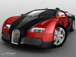 Bugatti In New Car Photo Bugatti Veyron