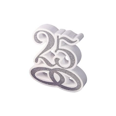 cornici per scritte scritta polistirolo fedi anniversario nozze argento 25