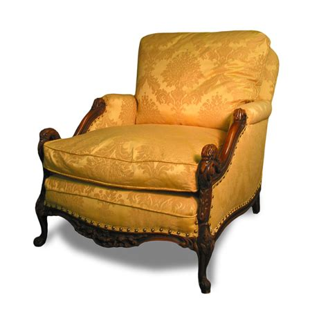 old armchair repair that old armchair before scrapping it dr sofa