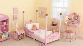 Toddler Bedroom Furniture And Stylish Bedroom Furniture Design