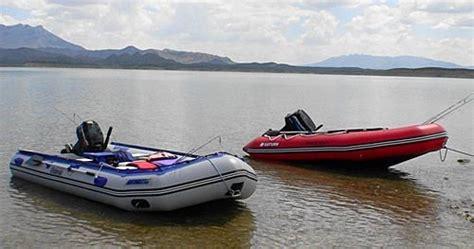 sea eagle inflatable boats choosing between the saturn and the sea eagle inflatable