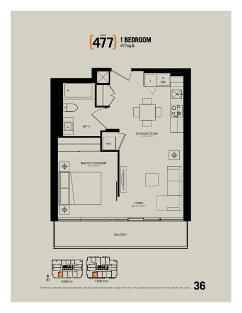 condo floor plan indx condos indx condos 1 bedroom floor plans