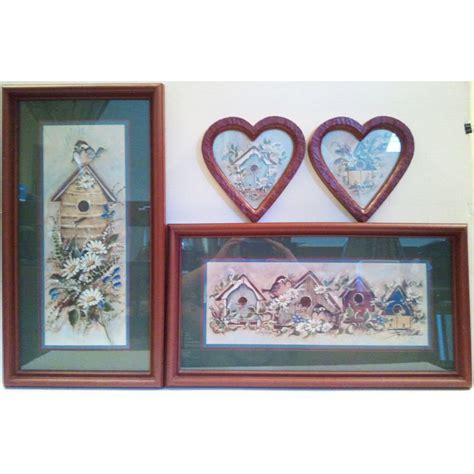 home interior framed prints desainrumahkeren