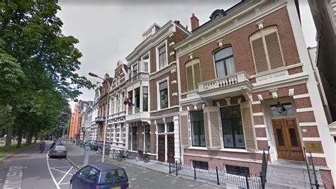 huis van groningen voor anderhalf miljoen koop je dikste huis van groningen