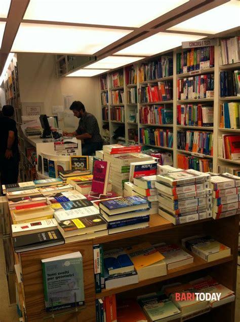 laterza libreria bari alla libreria laterza di bari la presentazione libro