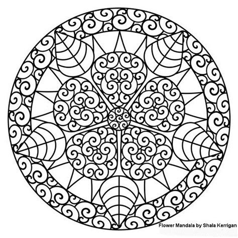 unique coloring books for adults unique easter coloring pages