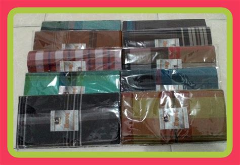 Sarung Tenun Kotabaru 5000 Benang 2 kulakan sarung tenun 5000 benang murah pekalongan 30ribu peluang usaha grosir baju anak