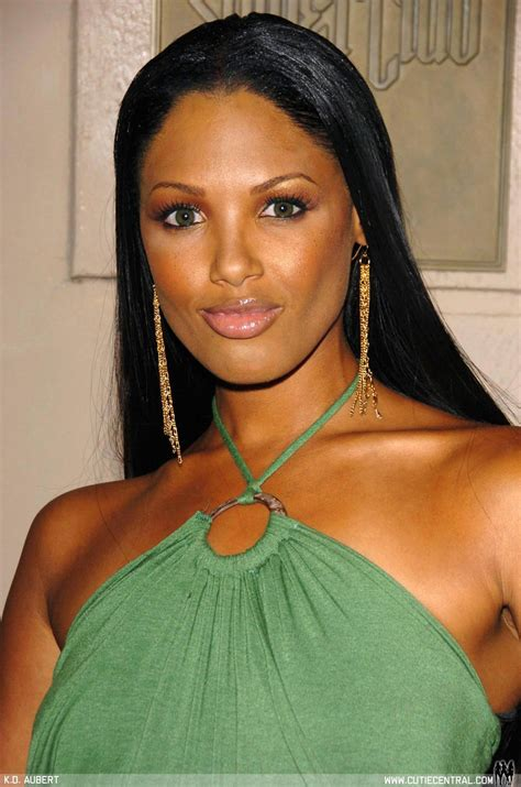 k d celebrities wallpapers k d aubert