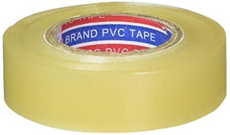 flex tape clear boat horizon hobby dynamite clear flexible marine tape 18m