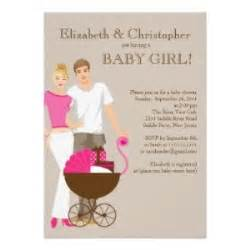 baby shower invitations wording marialonghi