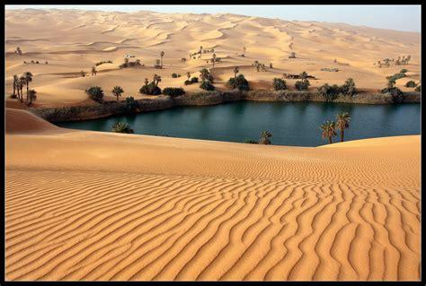 Comptoir Du Desert by R 233 Solu L Afrique Aux Mille Couleurs Le Forum Sfr