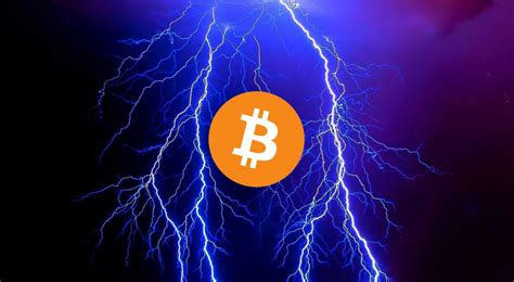 bitcoin lightning bitcoin lightning network 7 things you should know