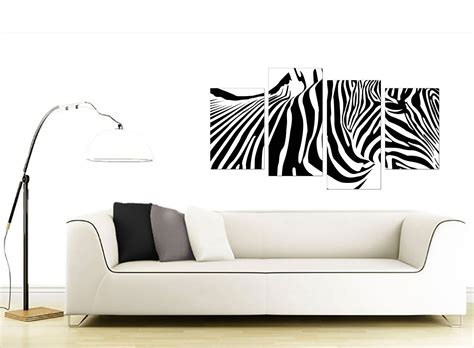zebra living room set zebra living room set modern house