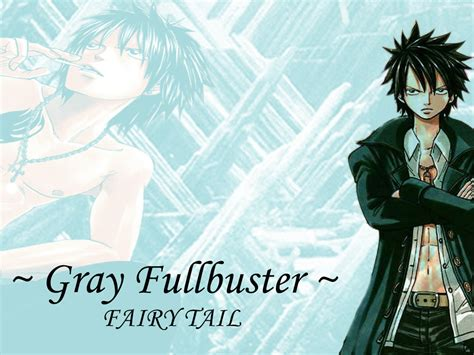 wallpaper grey fullbuster gray fullbuster gray fullbuster wallpaper 17624447