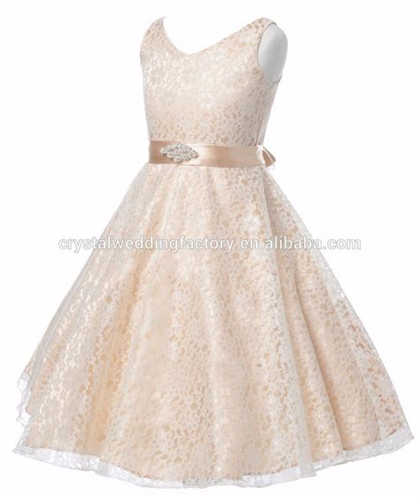 Flower Dresses For Weddings by Flower Dresses For Weddings Baby Frocks
