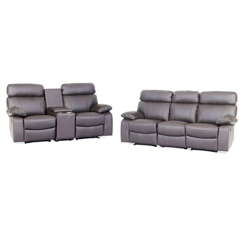 3 seat recliner home theater drifter 3 seater twin recliner 2 seater home theatre