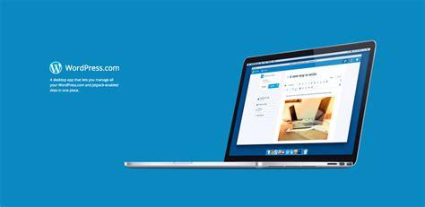 per mac app ufficiale per mac e windows 10 scrivere