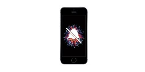 iphone not ringing how to fix iphone not ringing problem technobezz
