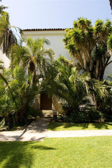 Santa Barbara Marriage License Records Marriage Licenses