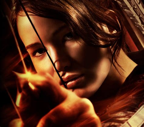 hunger games hunger games faith film