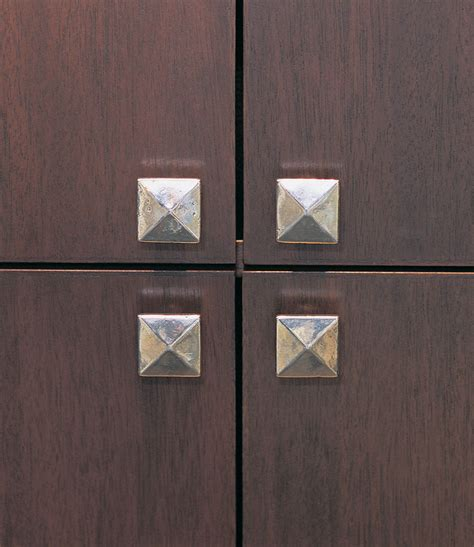 hammered bronze cabinet hardware simple hammered bronze cabinet hardware 19 with additional