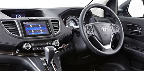 cvr honda price honda cr v 2 4 litre price in pakistan specs features