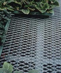 benches elmore ohio bench s greenhouse stinginpink
