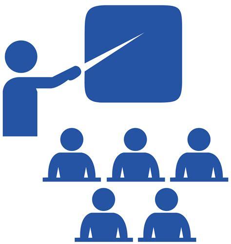 service courses community it business solutions
