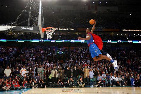 slam dunk sprite slam dunk contest blacksportsonline