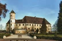 Scheune Hochzeit Oberbayern by 6900 Eventlocations Tagungsr 228 Ume Hochzeitslocations