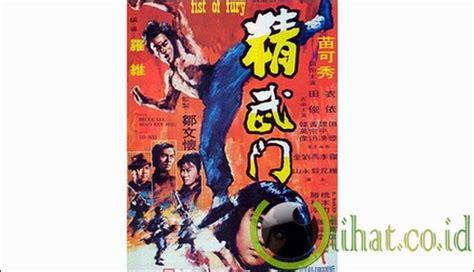 film silat terbaik sepanjang masa 10 film silat mandari kungfu terbaik sepanjang sejarah