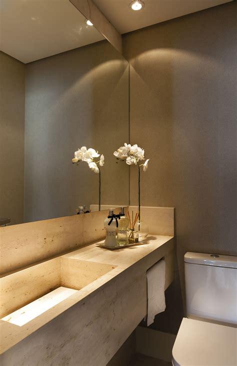 a cuba esculpida do lavabo em m 225 rmore travertino romano