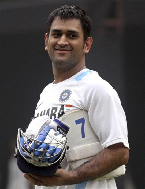 Biography Of Dhoni | mahendra singh dhoni biography ms dhoni wallpapers