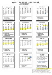 2014 15 calendar template search results for byu academic calendar 2014 15