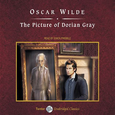 the picture of dorian gray book cover the picture of dorian gray audiobook by oscar
