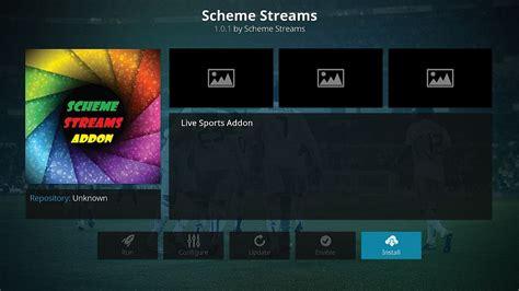 epl kodi addon premier league on kodi how to watch the premier league on