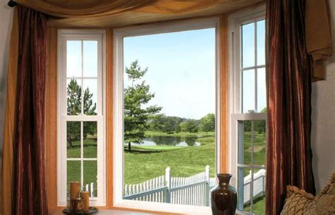 bow window styles window styles marlton nj nuss construction