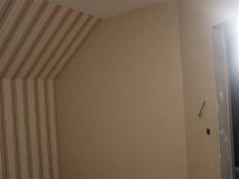 feuchtigkeit im schlafzimmer feuchtigkeit im schlafzimmer openbm info