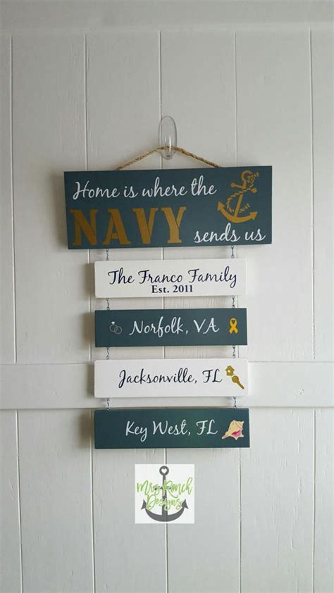 coast guard home decor the 25 best army decor ideas on pinterest military shadow box deployment letters and