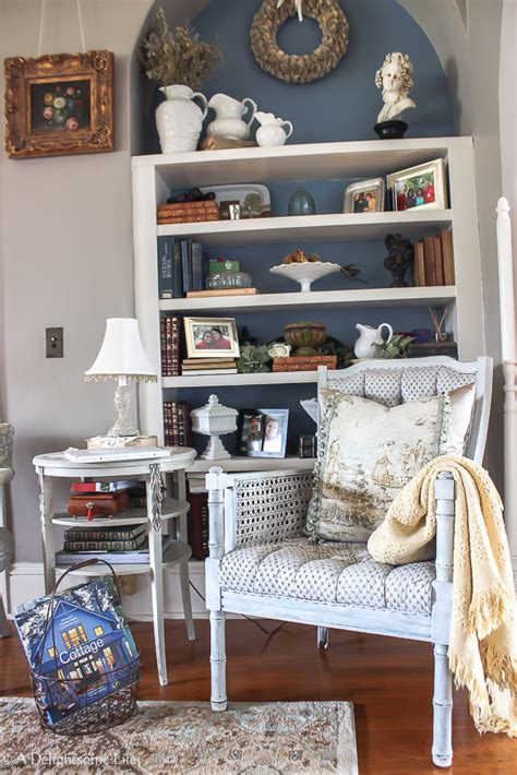 home decorator blogs a winter decor tour of homes hip humble style