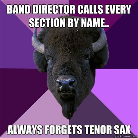 Saxophone Meme - gallery for gt tenor saxophone memes music geek