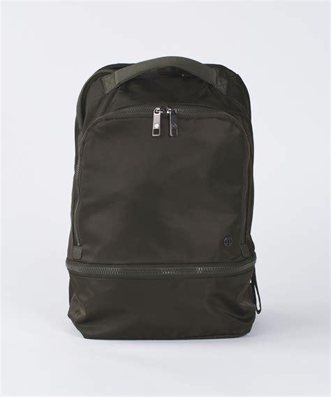 lululemon go lightly backpack lululemon go lightly backpack olive lulu fanatics