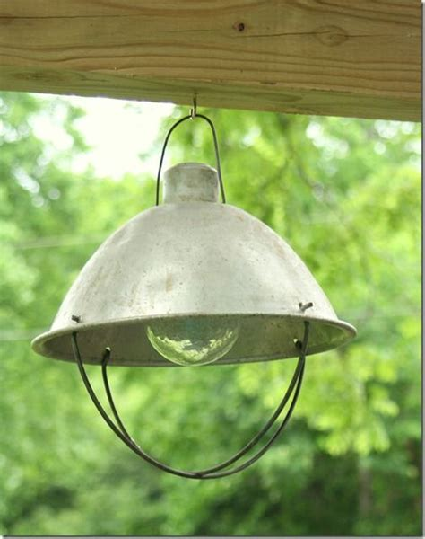 Upcycled Light Fixtures Upcycled Outdoor Light Fixture Diy Solar Panels Cool Ideas And Solar Power