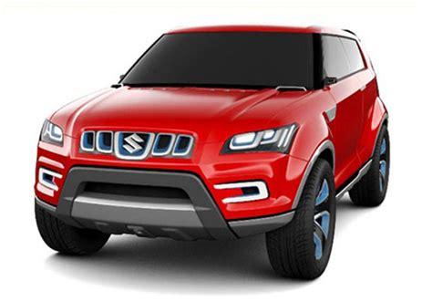 alpha maruti car price maruti xa alpha price in india review pics specs